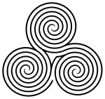 triple-spiral-labyrinth-variant