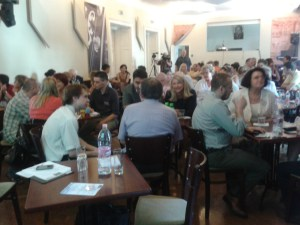 2012-06-21asztalbeszélgetések-VVkonf