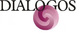 dialogos1-300x129